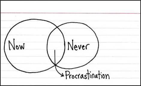 procrastination-border
